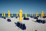 Τροποποιήσεις σχετικά με την παραχώρηση της απλής χρήσης αιγιαλού και παραλίας