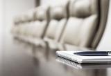 Online ενημέρωση: «Παρουσίαση των βασικών σημείων του σχεδίου νόμου (προς διαβούλευση) για τις αλλαγές στις Δημόσιες Συμβάσεις.»