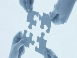 Online σεμινάριο: «Απαραίτητες ενέργειες τέλους έτους 2019 & πρώτες δεσμεύσεις έτους 2020»
