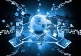 "Video online ενημέρωσης ""Η εφαρμογή των myDATA και το ηλεκτρονικό τιμολόγιο στο Δημόσιο"" - 13/10/2021"