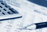 Επικαιροποίηση της Ανάλυσης σχετικά με τις ρυθμίσεις που αφορούν τα έσοδα των Ο.Τ.Α. στην περίοδο της Πανδημίας.