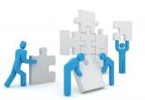Αναδιοργάνωση των δομών υποστήριξης της πρωτοβάθμιας και δευτεροβάθμιας εκπαίδευσης και άλλες διατάξεις
