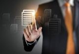 Online ενημέρωση: «Ενημέρωση σε οικονομικά θέματα της Επικαιρότητας»