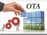 "Online σεμινάριο : ""Απαντήσεις σε σχετικά ερωτήματα σχετικά με τις αλλαγές άμεσης εφαρμογής που επιφέρει στην οικονομική λειτουργία ο Ν.4555/18 «ΚΛΕΙΣΘΕΝΗΣ Ι"""