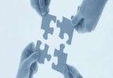 Online σεμινάριο: «Ενέργειες των Δήμων για την εγκατάσταση συστημάτων εσωτερικού ελέγχου»