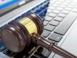 """Πρόσκληση σεμιναρίου: """"Εθνικό Σύστημα Ηλεκτρονικών Δημοσίων Συμβάσεων (Ε.Σ.Η.ΔΗ.Σ)-Ηλεκτρονικοί Διαγωνισμοί προμηθειών-υπηρεσιών στους ΟΤΑ"""""""