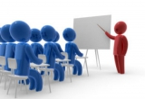 Online σεμινάριο: «Ενημέρωση ως προς τα έκτακτα μέτρα αντιμετώπισης του Κορωνοϊού και ως προς την υπαγωγή υπαλλήλων/λειτουργών του Δημοσίου στον e-Ε.Φ.Κ.Α. και την απεικόνιση της ασφάλισής τους στην ΑΠΔ»