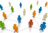 "Video online  σεμιναρίου ""Εφαρμογή του άρθρου 24 του ν.4479/17- Πρόσληψη μονίμου προσωπικού στις ανταποδοτικές υπηρεσίες καθαριότητας των Ο.Τ.Α."""