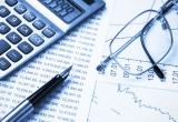 Online ενημέρωση: «Ενημέρωση επικαιρότητας στα οικονομικά θέματα με τους Ν.4795/21, Ν.4798/21 & Ν.4799/21»
