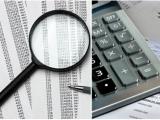 Οι νέοι Δημοσιονομικοί Έλεγχοι και οι απαραίτητες ενέργειες  προσαρμογής από τις Οικονομικές Υπηρεσίες των Δήμων